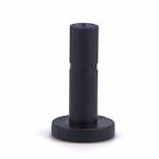 1 4 inch plug 145 01
