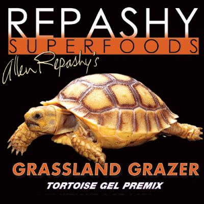Grassland grazer 340 gr