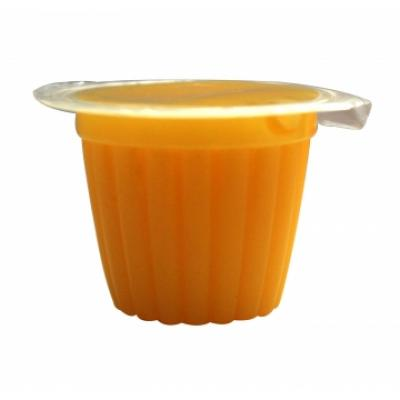 jelly pots mangue