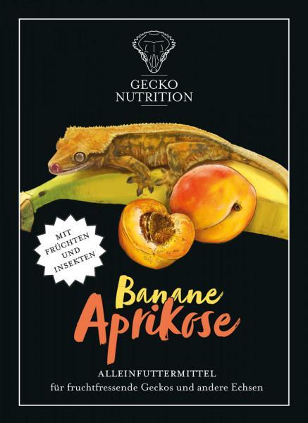 Banane aprikose etikett 600x600