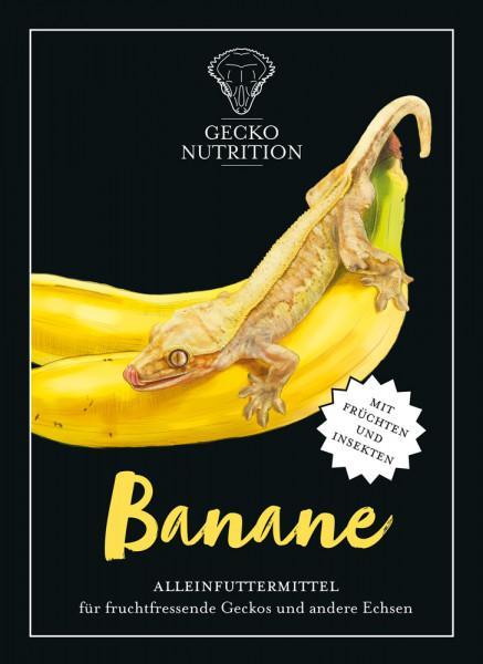 Banane etikett 600x600
