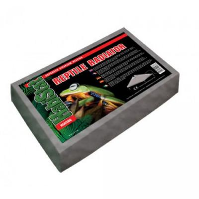 Habistat Reptile Radiator, 75 Watt