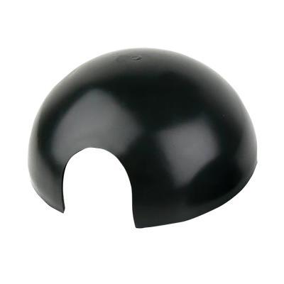 Black Cave Iglo small   14 cm