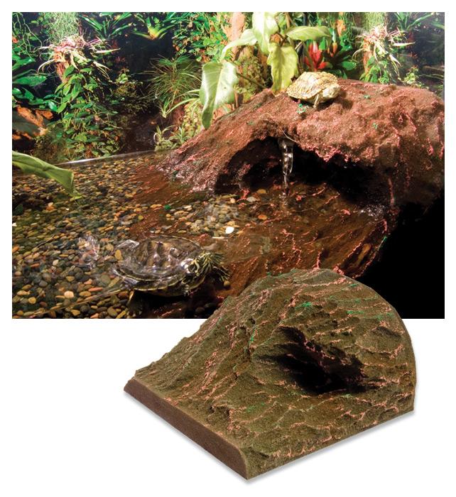 Foam turtlebeach lg 1