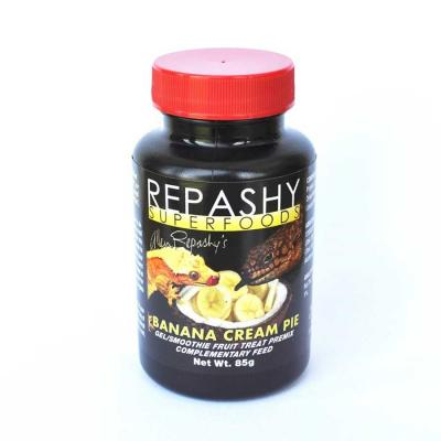 Repashy Banana Cream Pie 85g