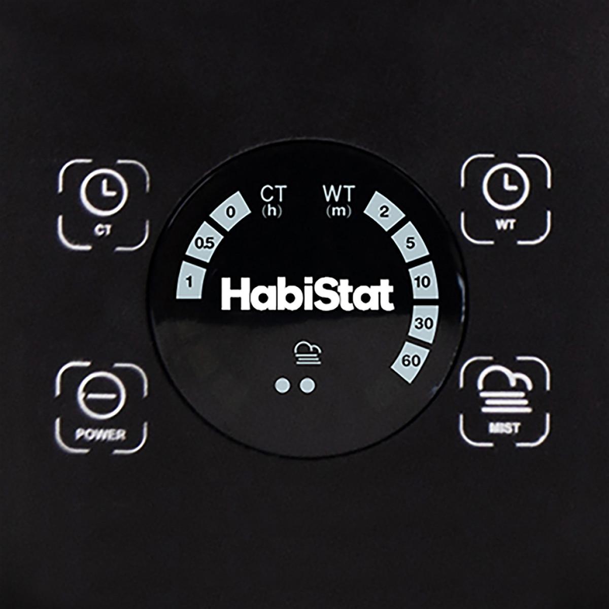 Hdh01 5