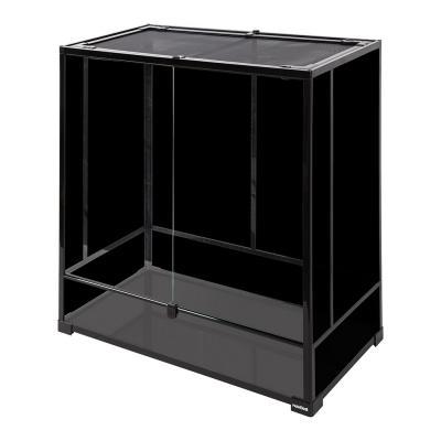 HabiStat Glass Terrarium, 91.4 x 45.7 x 90cm, Flat-Packed