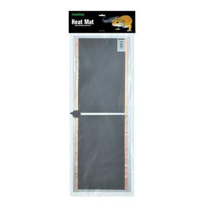 tapis chauffant Habistat 74x 28 cm en 35w