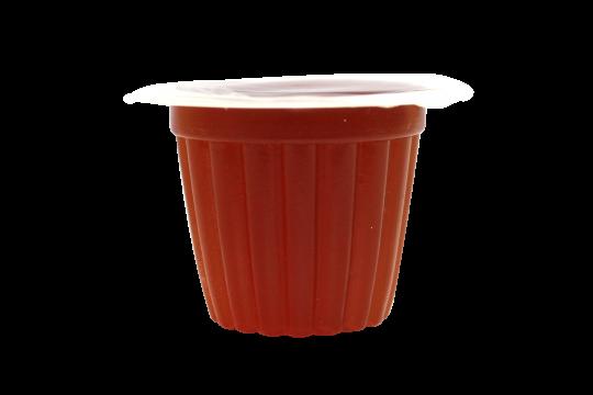 Jelly 20pots 20black 20sugar 1 1