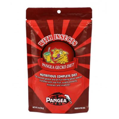 Fruit Mix Complete With Insects 57 Gr
