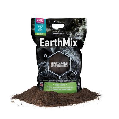 Arcadia EarthMix, 10 litres