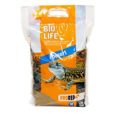 bio life desert 10kg