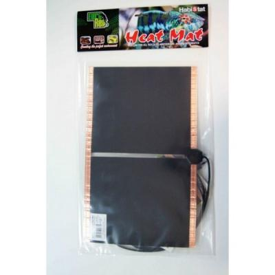 tapis chauffant  Habistat 43 x 28 cm 20 watt
