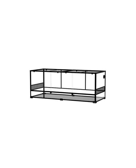 Terrarium 1524x610x610mm reptizoo