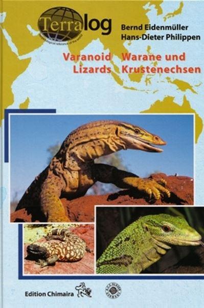 Varliz2